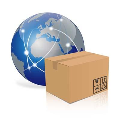 Huntingdon UPS fedex YRC Freight Sumas shipping self storage mini storage UPS fedex location USPS postal service fulfillment Sumas Abbotsford