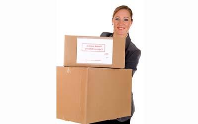 Huntingdon UPS fedex YRC Freight Mountain Shipping and Mini Storage UPS fedex location USPS postal service fulfillment Sumas Abbotsford