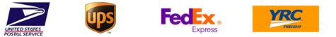 Huntingdon UPS fedex YRC Freight Sumas shipping self storage unit mini storage UPS fedex location USPS postal service fulfillment Sumas Abbotsford