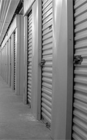 Huntingdon UPS fedex DHL Sumas shipping self storage unit mini storage UPS fedex location USPS postal service fulfillment Sumas Abbotsford